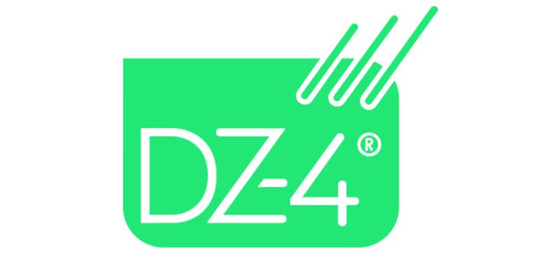 Wir arbeiten auch mit DZ-4 zusammen. Klarsolar bietet jedoch keine Mietmodelle an.