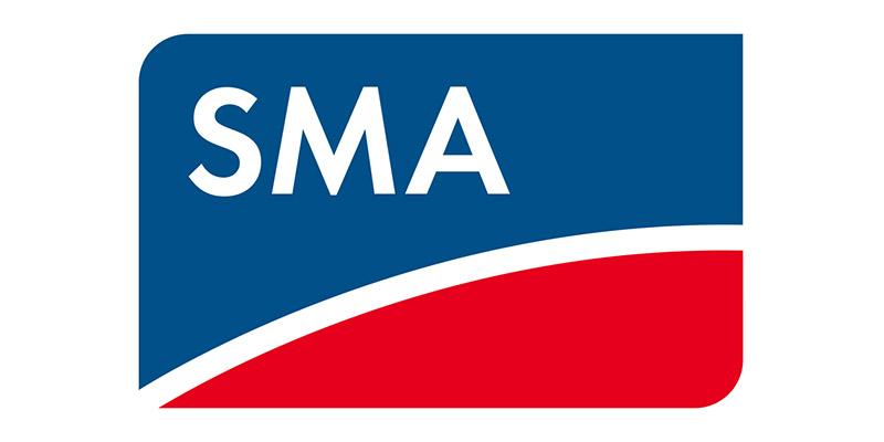 SMA Wechselrichter bei Klarsolar